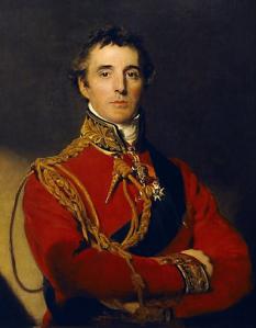 Sir_Arthur_Wellesley,_1st_Duke_of_Wellington_1814_by_thomas_lawrence_1869-1830_location_tbd