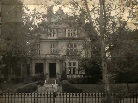 mansion-2