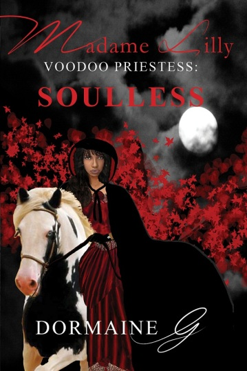 soulless ebook cover 600