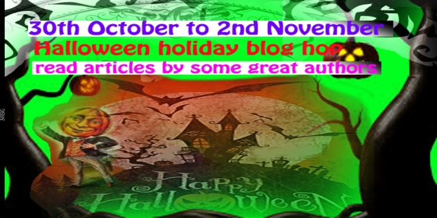 halloween-holiday-blog-hop-for-twitter-final-1